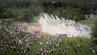 Nachhaltige 300-Jahr-Feier in Karlsruhe