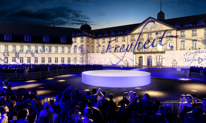 Karlsruhe nachhaltig