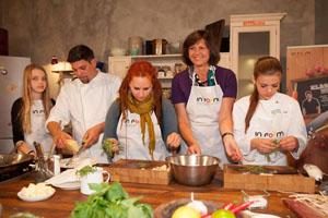 Klasse_kochen