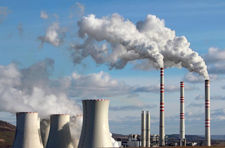 Das passiert wenn die USA aus dem Pariser Klimaabkommen aussteigen