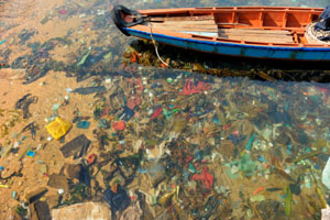 Müll_im_Meer