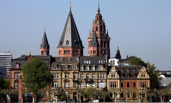 Mainz wird fair