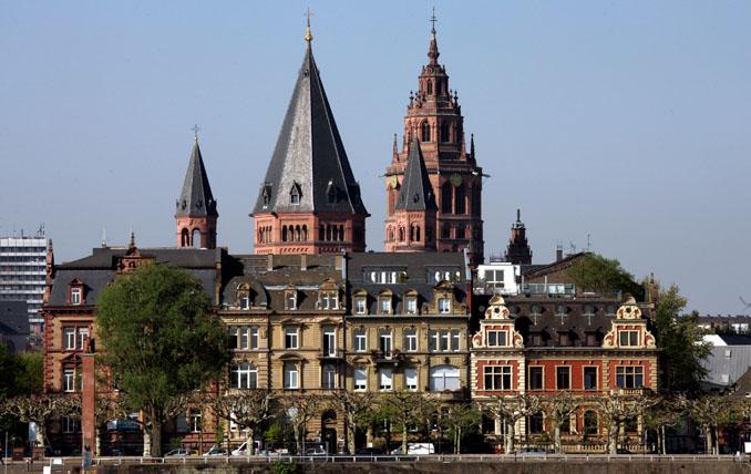 Mainz_Panorama
