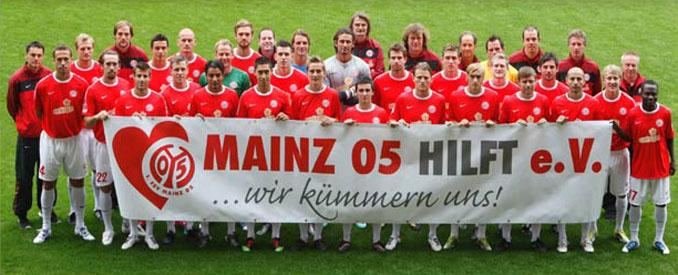 Mainz_hilf_eV