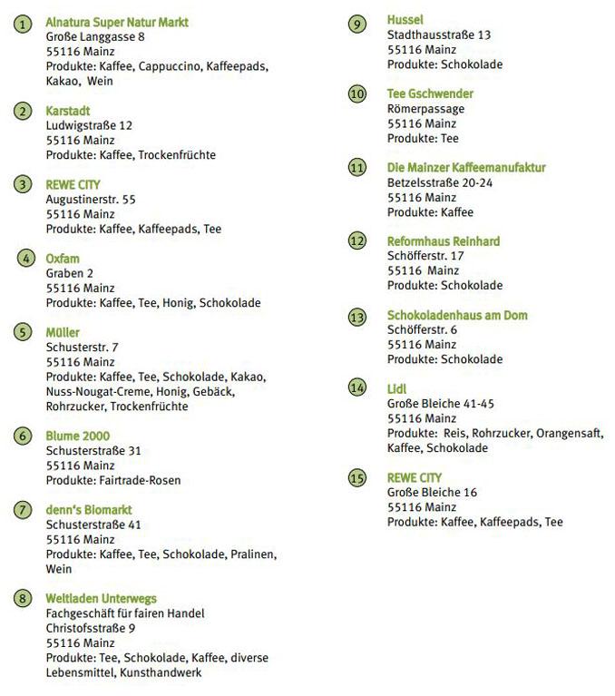 Liste-Mainzer_läden