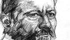 Nachhaltigleben.de Kommentar: 150. Geburtstag Max Weber: Brauchen wir Moral & Ethik in der Wirtschaft?