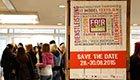 Fair Trade Messe setzt Eco Zeichen