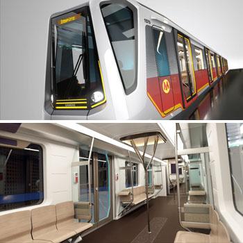 Metro_Plattform_Inspiro