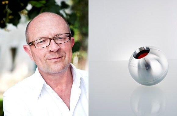 Interview mit Stefan Schulze-Hausmann zum Deutschen Nachhaltigkeitspreis: Nachhaltigkeit in den Fokus rücken
