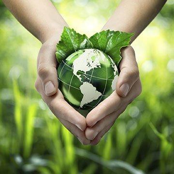 Nachhaltigkeitsziele in Gefahr