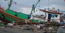 Mehr  Tsunamis