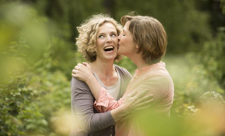 Sollten Sie Dating-Jubiläen feiern