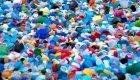 Gute Erfindung: Plastikmüll macht den Straßenbau umweltfreundlich