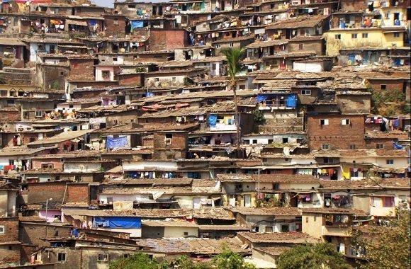 Population Boom von Werner Boote: Neuer Kinofilm über die Überbevölkerung der Erde