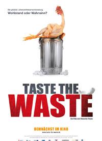 Taste_The_Waste