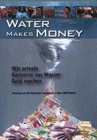 Water_makes_Money