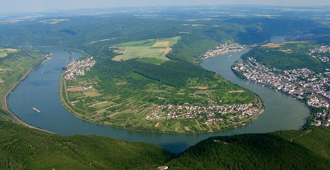 Rhein_von_oben