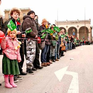 Besucher_der_St_Patricks_Parade