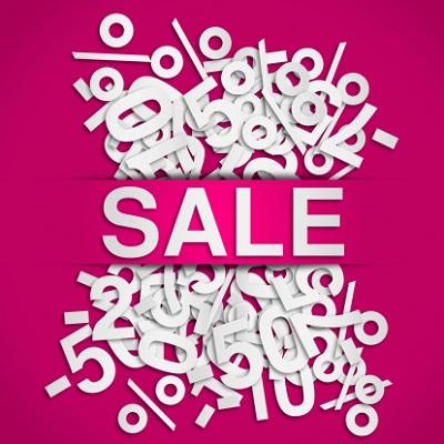 Massenprodukt Sale billig