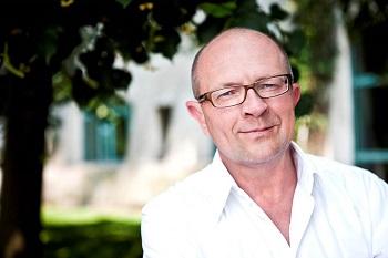 Stefan Schulze-Hausmann © Büro Deutscher Nachhaltigkeitspreis