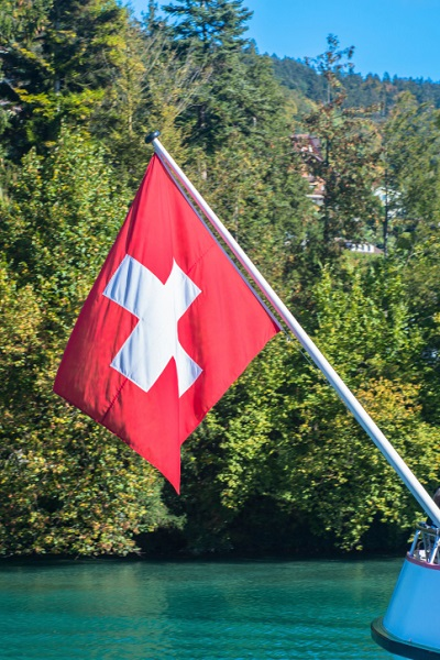 Alice Schwarzer Schweiz Steuerhinterziehung