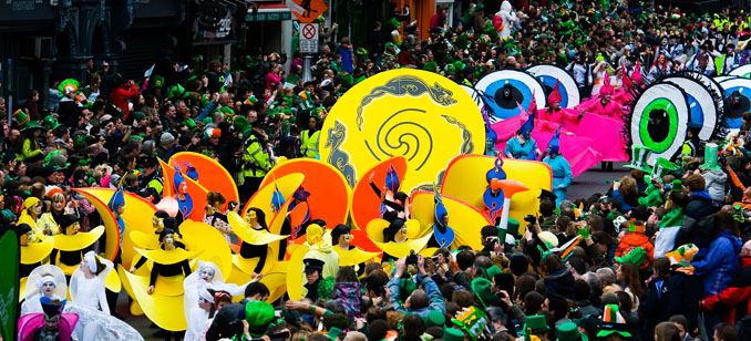 St_Patricks_Day_Dublin