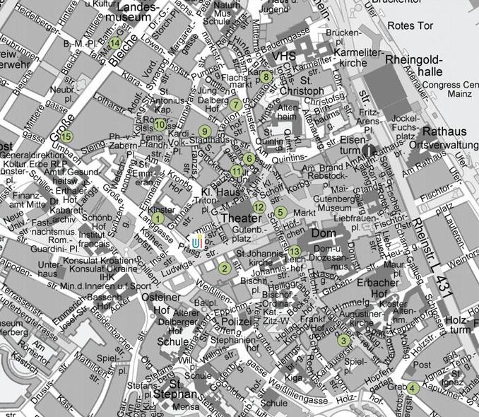 Stadplan-Mainz-faire_läden