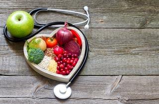 Stoffwechsel ankurbeln, auch ohne Sport?