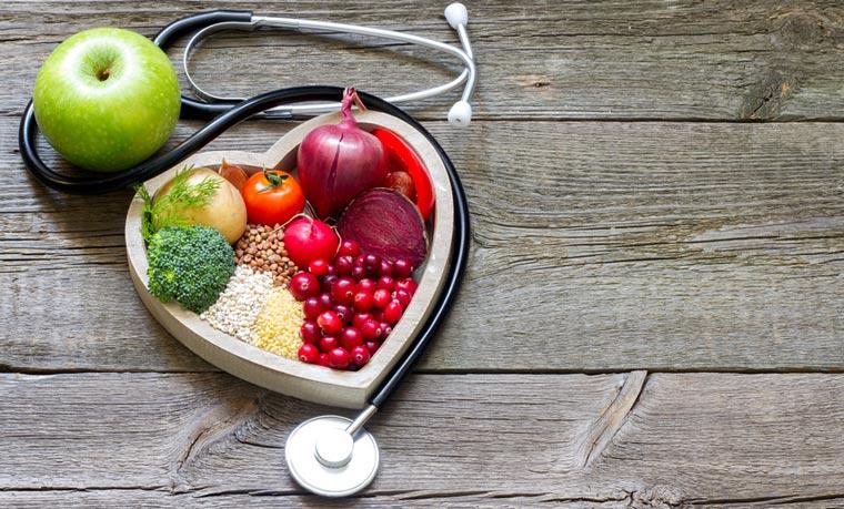 Wir geben Ihnen hier ein paar Tipps, wie Sie auch ohne Sport Ihren Stoffwechsel in Schwung bringen können.