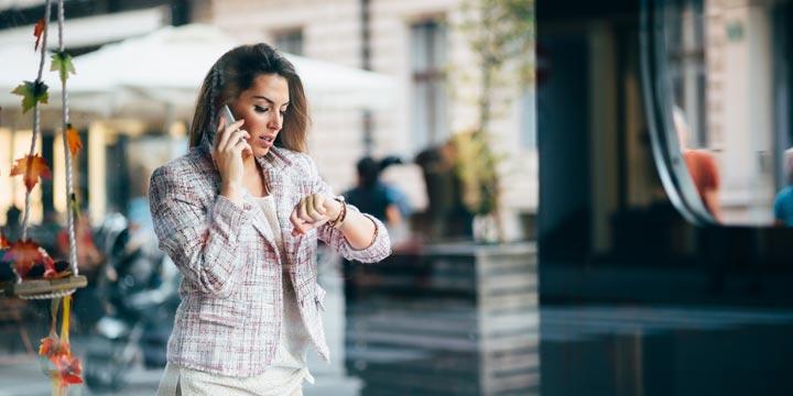 Stressmanagement: 5 Tipps für weniger Stress im Alltag