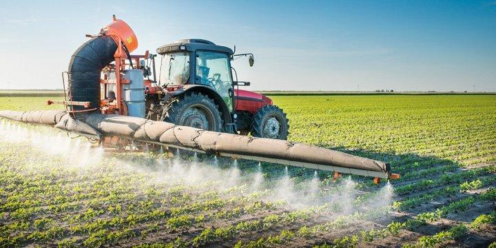 EU will Pestizid-Gesetz lockern
