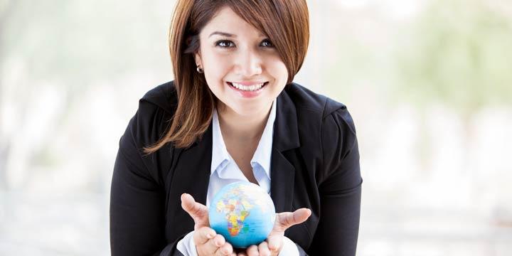 Umweltbewusstsein in der Arbeitswelt