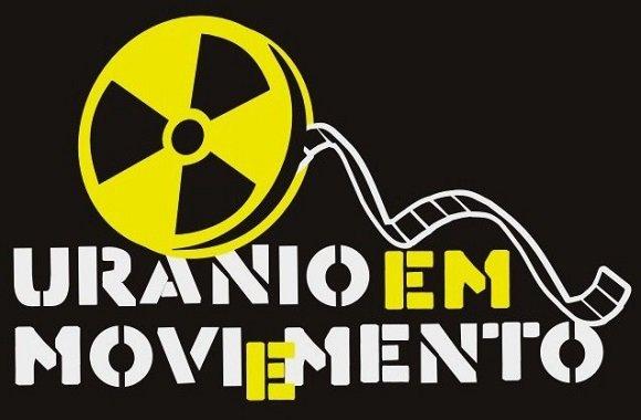 Uranium Film Festival startet am 26. September