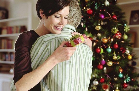 Die besten nachhaltigen Geschenke zu Weihnachten für Frauen