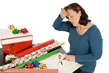 http://www.ecowoman.de/images/stories/Blog/Weihnachten%20Stress%20350%20istock.jpg