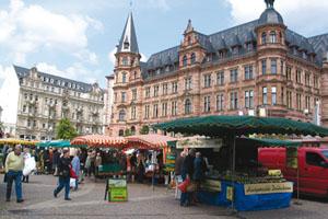 Dernsches_Gelände_Wiesbaden