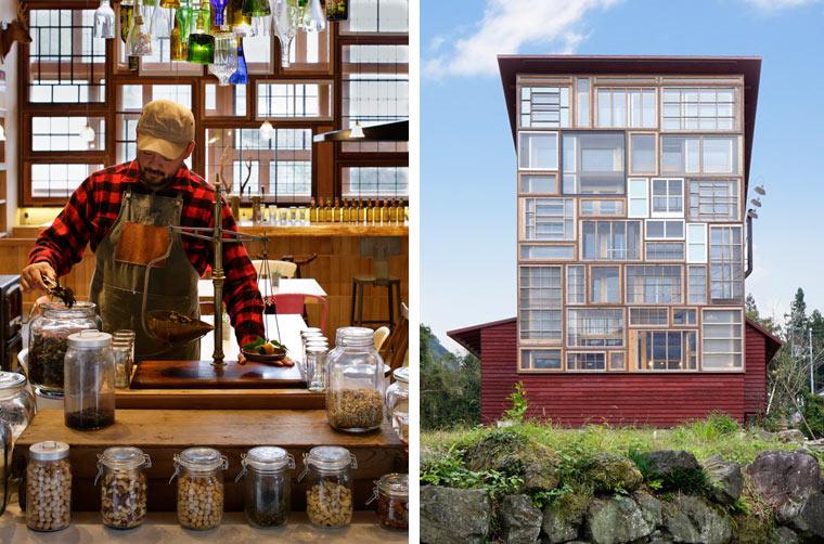 Die Zero Waste Stadt Kamikatsu will bis 2020 komplett müllfrei sein