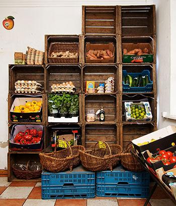 kologisch einkaufen in hamburg bio lebensmittel m bel und. Black Bedroom Furniture Sets. Home Design Ideas