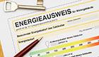 Vorlagepflicht des Energieausweises bleibt Papiertiger