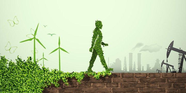 Alternative Energiespeicher für die Zukunft
