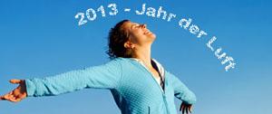 2013_Jahr_der_Luft