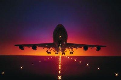 Nachtflugverbot in Frankfurt: Oder vom  Versagen unserer Politiker