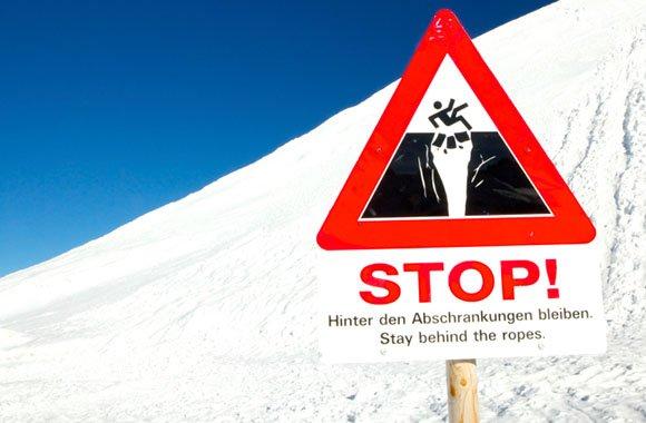Schweiz hat keine Lust auf Umweltschutz