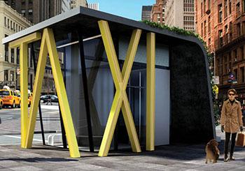 Die Alternative zu öffentlichen Verkehrsmitteln in urbanen Regionen © Hakan Gürsü