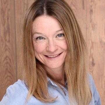 Ulrike Stöckle wird neue Herausgeberin von ecowoman