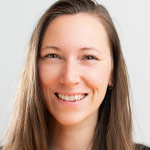 Camilla De Boni ecowoman