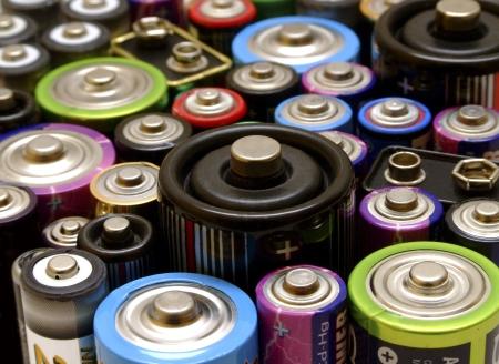 Batterien und Akkus: Bald umweltfreundlich mit Zukcer statt Lithium