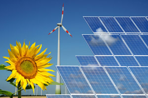 Solaranalge: Preise und Kosten