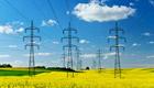 Nachhaltigkeit durch Strom sparen