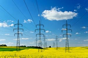 Strom sparen Stromspiegel
